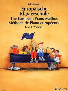 Epingle Sur Methodes De Piano Et Claviers