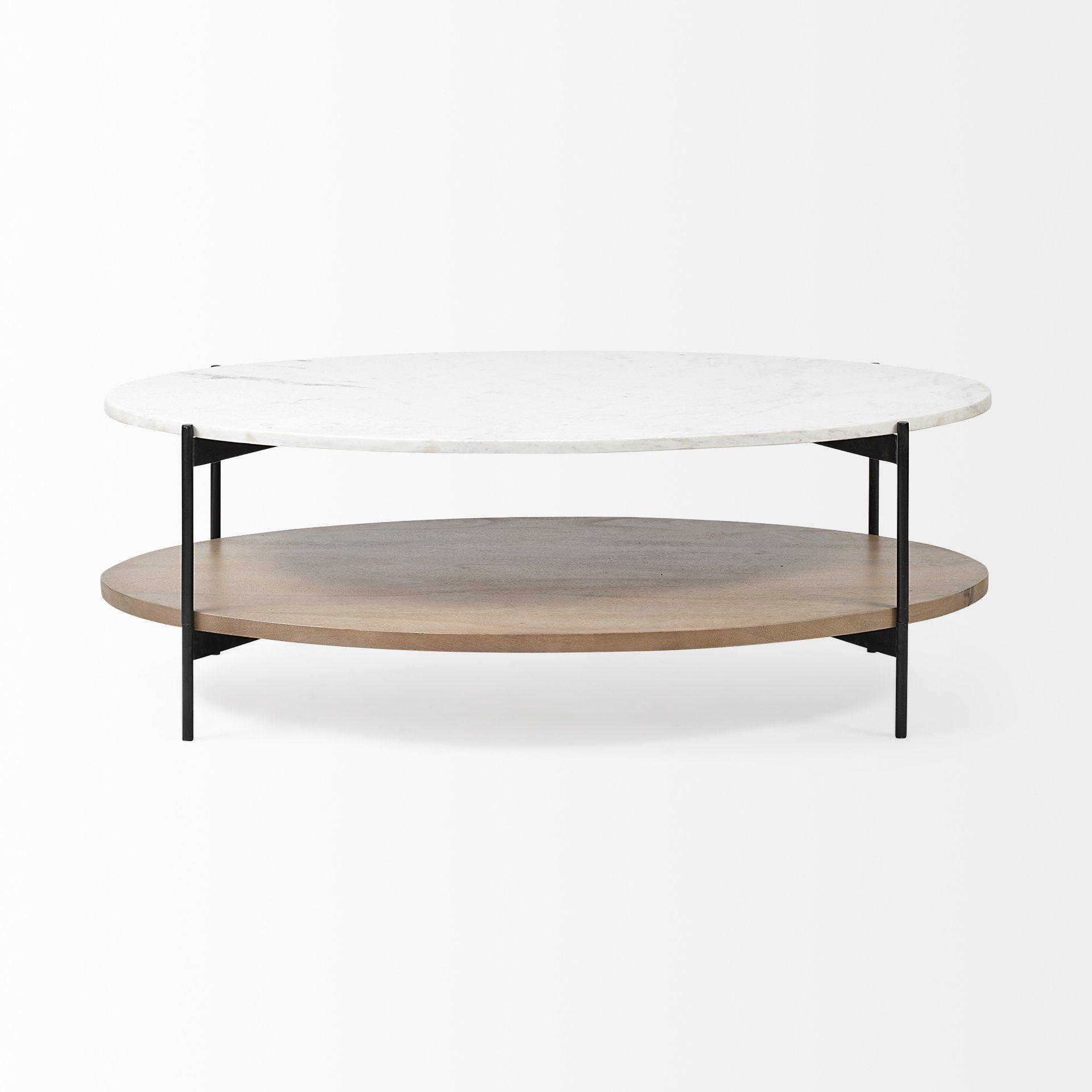 Coffee Table Metal Base Coffee Table Marble Top Coffee Table [ 1920 x 1920 Pixel ]