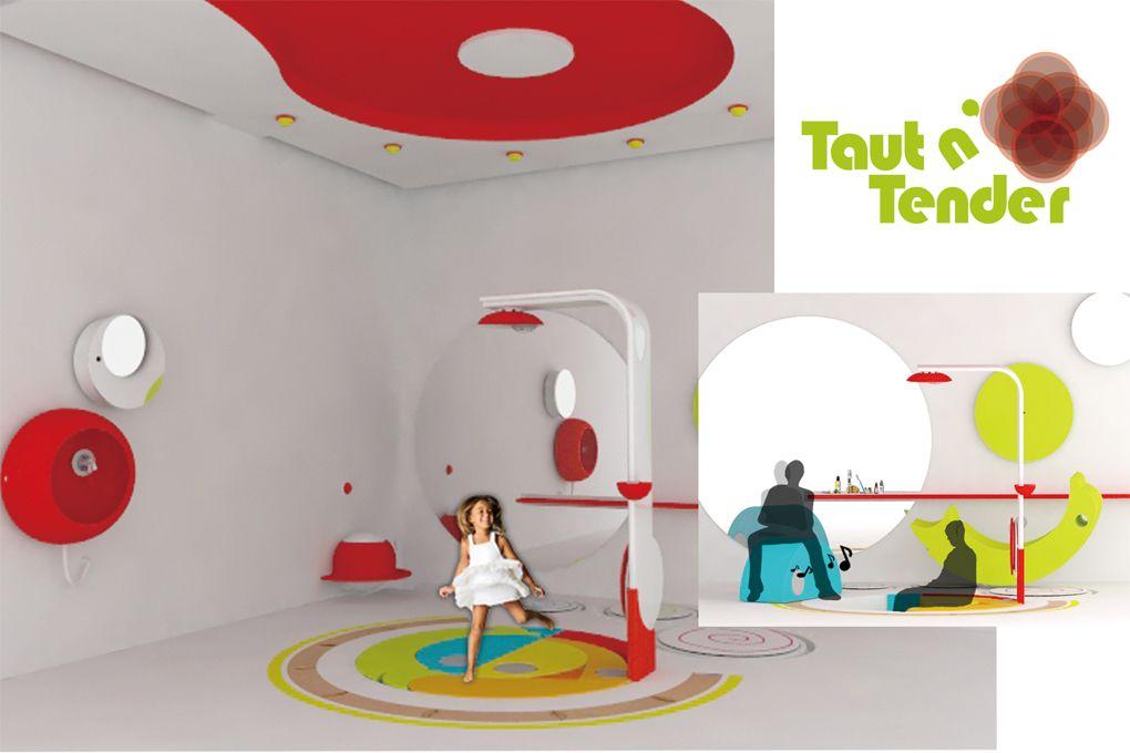 "Project Title: ""Taut n' tender"". http://www.designlab.leroymerlin.it/#/progetti?idProgetto=6"