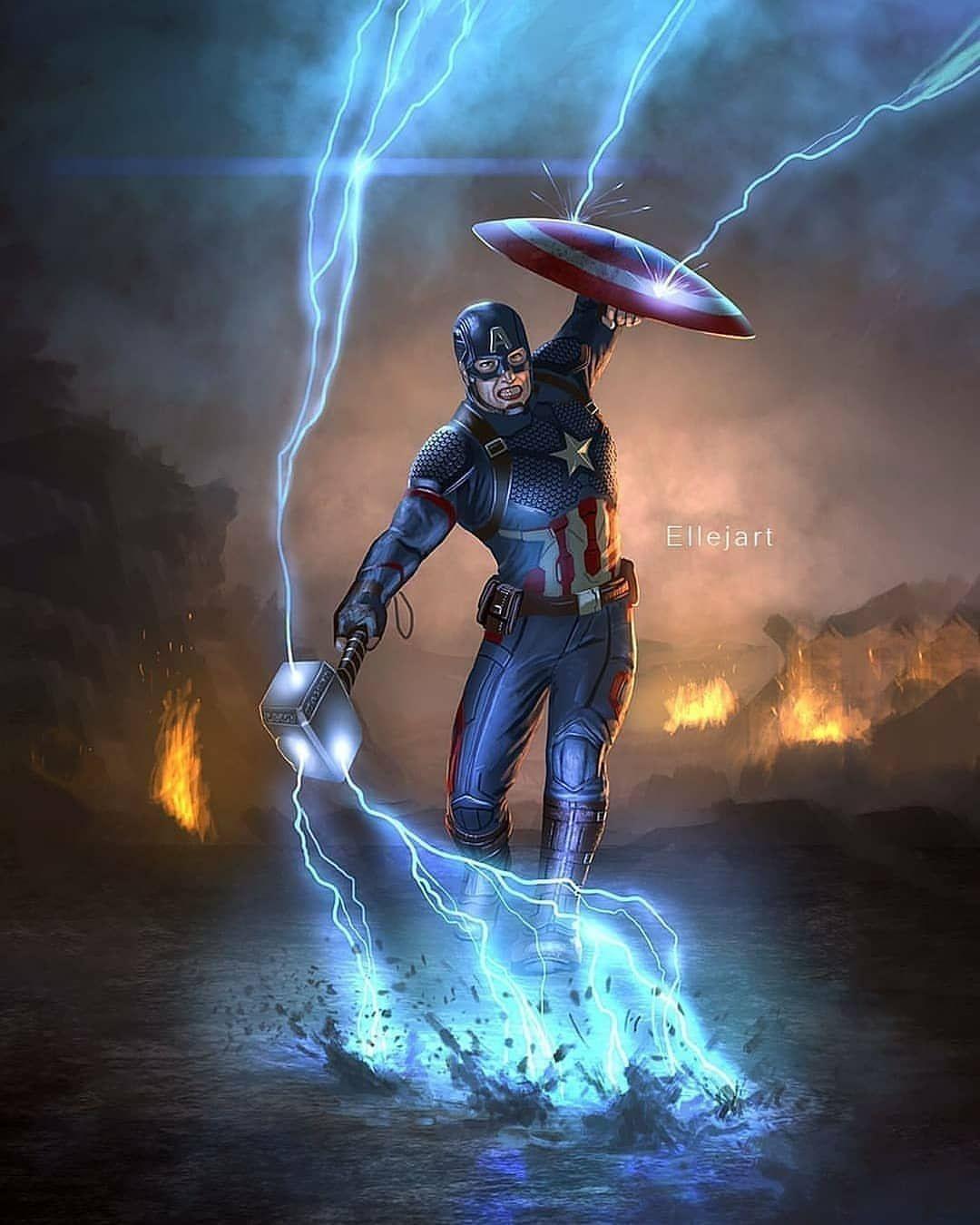 Avengers Marvel Superhero Phone Wallpaper Captain America Wallpaper Marvel Superheroes Marvel