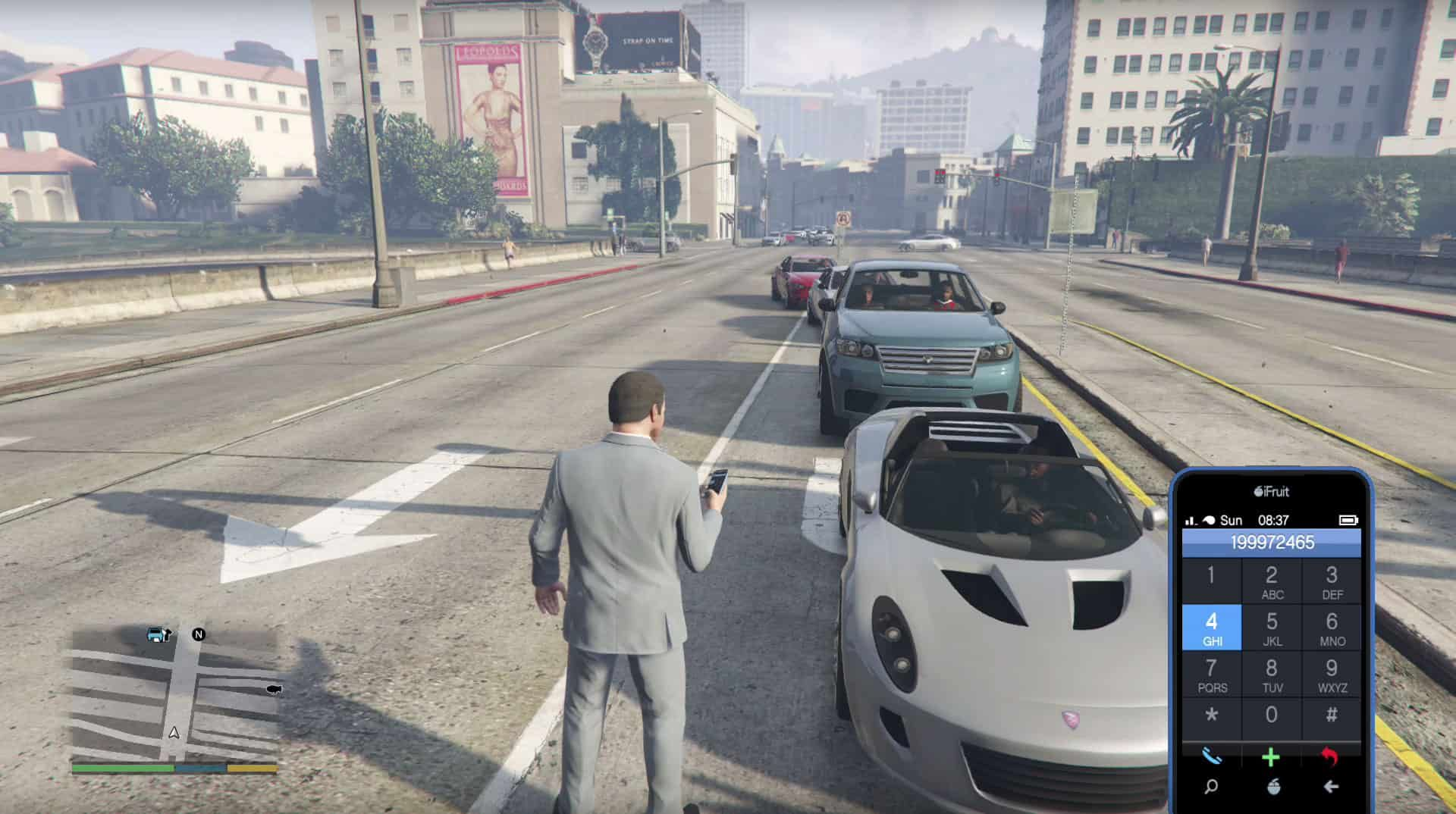 The Best Cheat Codes For Gta 5 Ps4 Cars Numbers And View Gta 5 Cheats Ps4 Gta 5 Gta