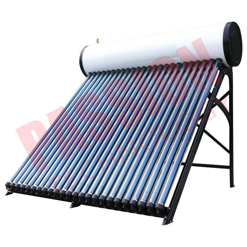 Roof Water Heater Solar In 2020 Water Heater Solar Solar Water Heater