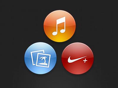 Nano Icons App Icon App Cool Stuff