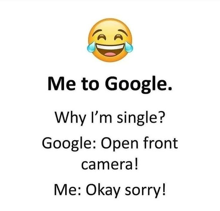 HILARIOUS MEMES THAT WILL MAKE YOU LAUGH 😂😂😂