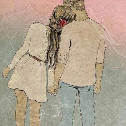 Non quelli che sanno scrivere, quelli sono molti. Gli uomini che amo io ti sanno guardare dritto negli occhi, e pretendono il tuo sguardo. Non ti dicono ch