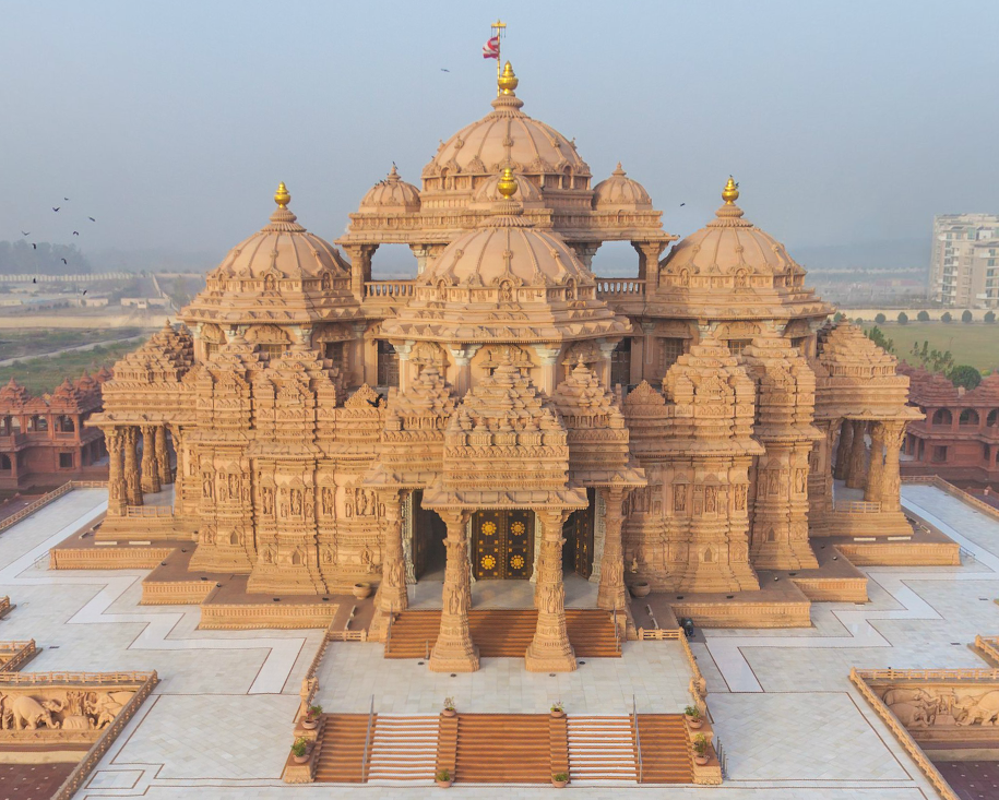 Akshardham south delhi india horse and his boy pinterest akshardham south delhi india thecheapjerseys