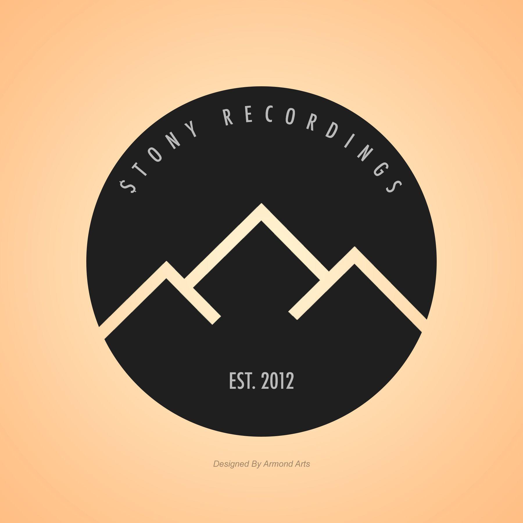 Recording Label based in Kingston, Jamaica. Design, Art