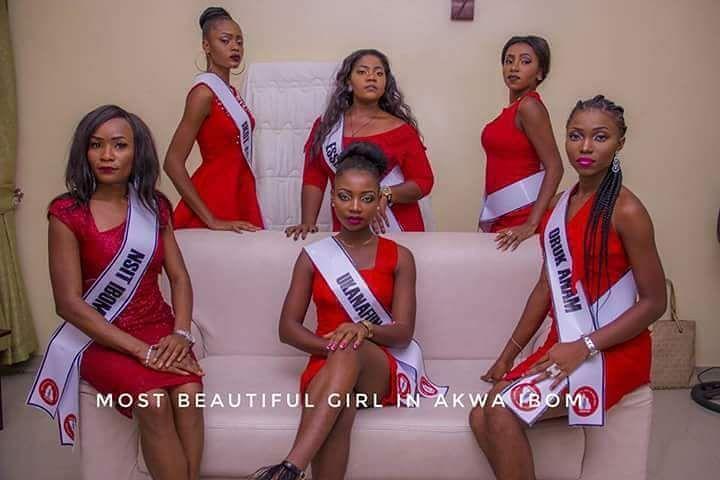 Dating Akwa Ibom γλυκό Dee που χρονολογείται ένα καθυστερημένο πρόσωπο cast