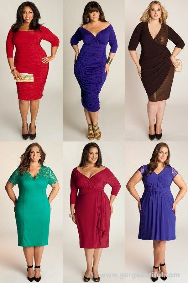 "plus size guest dresses at evening weddings | ""what wedding guests"