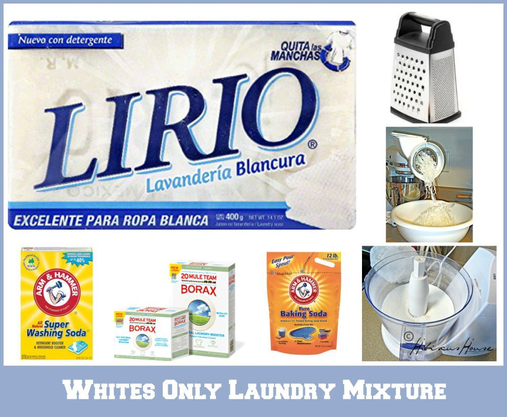I've been asked recently for this mixture.  I think that it is a wonderful cleaning mixture and should have a post of it's own. Today I share two recipes or mix…