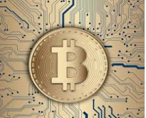 Cryptocurrency price rss feed