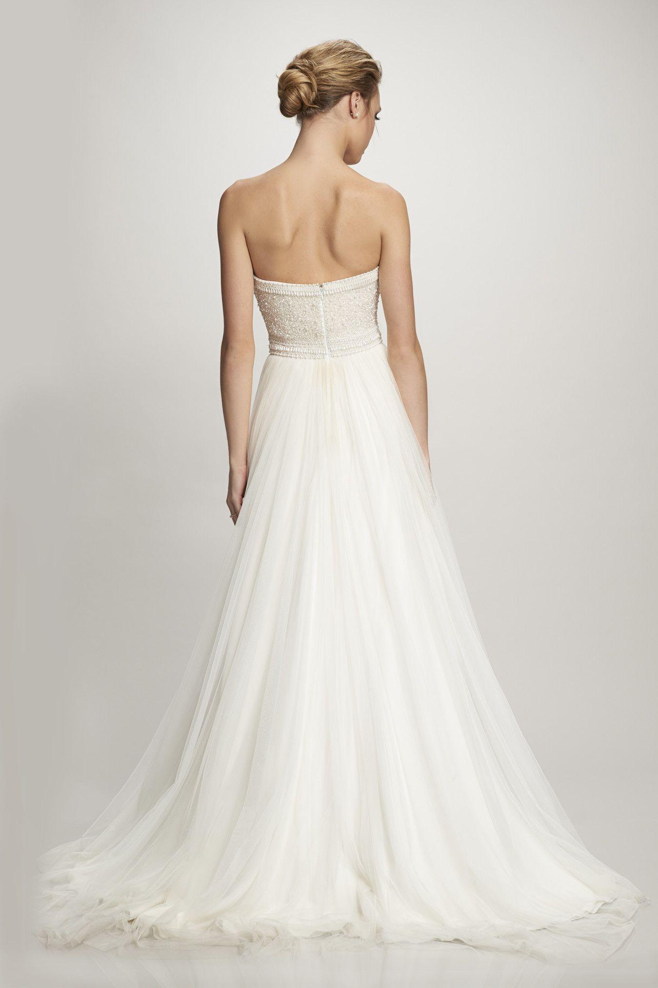 Kerry Bridal BoutiqueWedding DressShabby