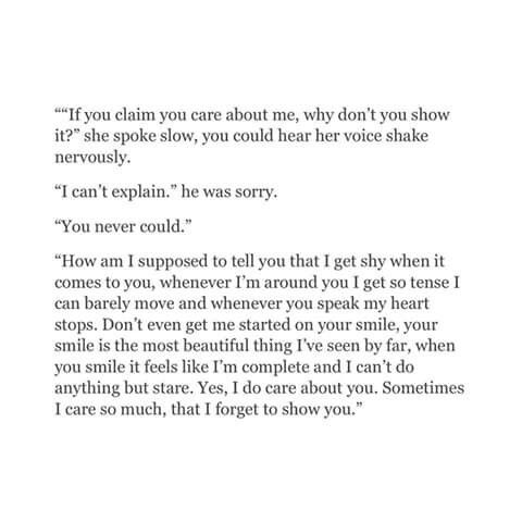 Excerpt From A Book Ill Never Write Words Of Wisdom Pinterest