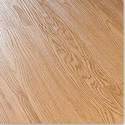 Vesdura Vinyl Planks 2mm Pvc Peel Stick Classics Collection Luxury Vinyl Tile Vinyl Plank Flooring Luxury Kitchens