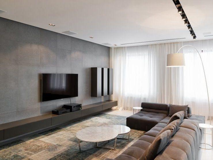 Superieur Minimalist Living Room Ideas U0026 Inspiration Design