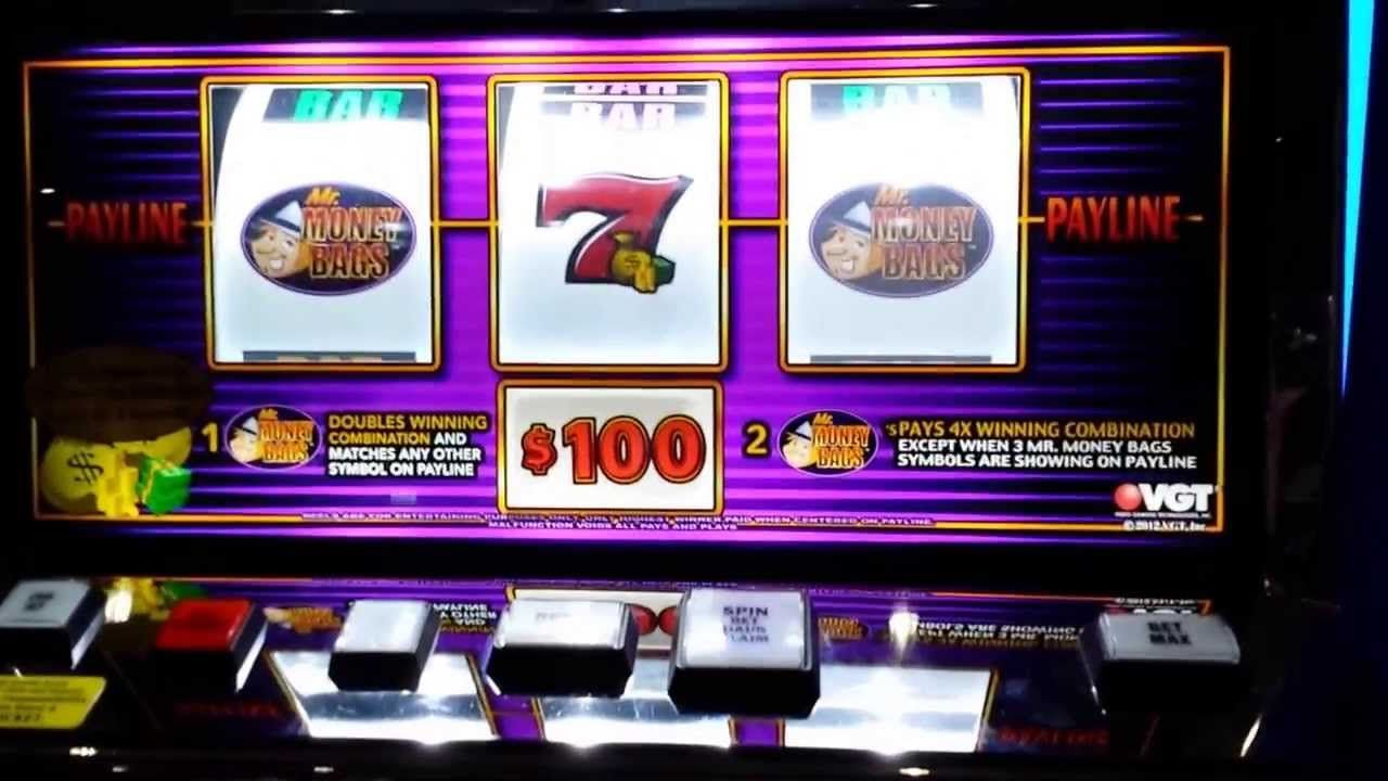 Pin on 5 Quick Ways to Win a Slot Machine Jackpot