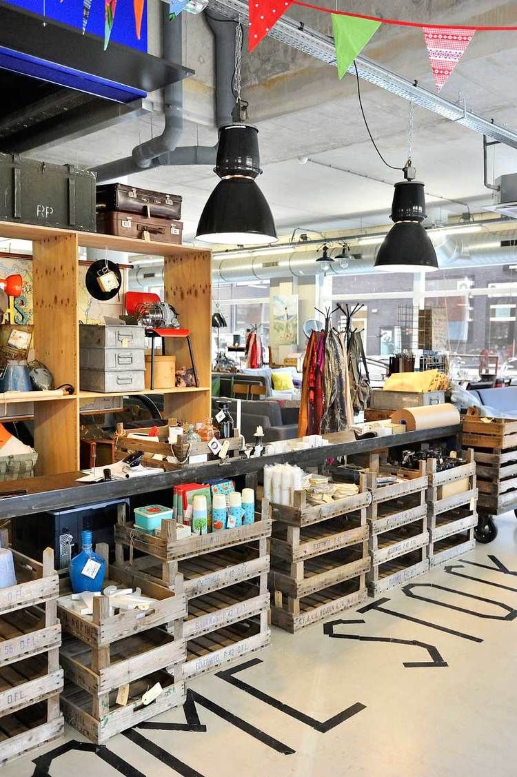 Haarlem Shoppen Home Stock Limited Editions Hippe Buitenkansjes Haarlem City