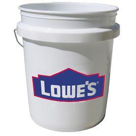 Product Image 1 Food Grade Buckets Long Term Food Storage Food Storage