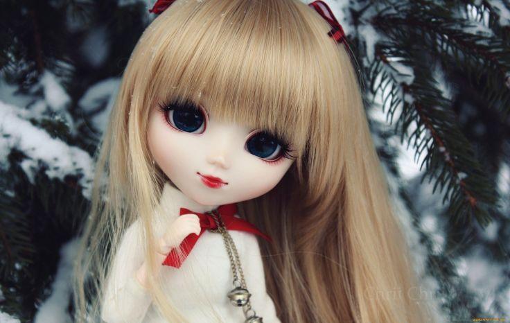 Stylist beautiful barbie doll hd wallpaper image beauty - Cute barbie pic download ...