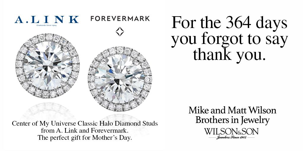 Hey #Westchester ...Expressing love and thanks on #MothersDay – read and share our latest blog. http://qoo.ly/8wv8z/0