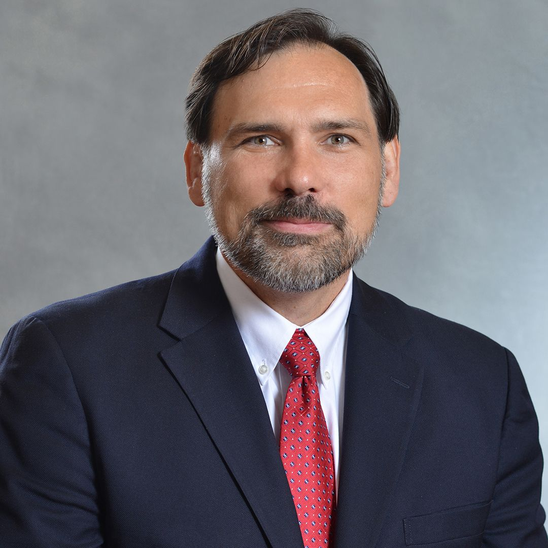 Congratulations to Thomas Trojian, MD, who was elected to