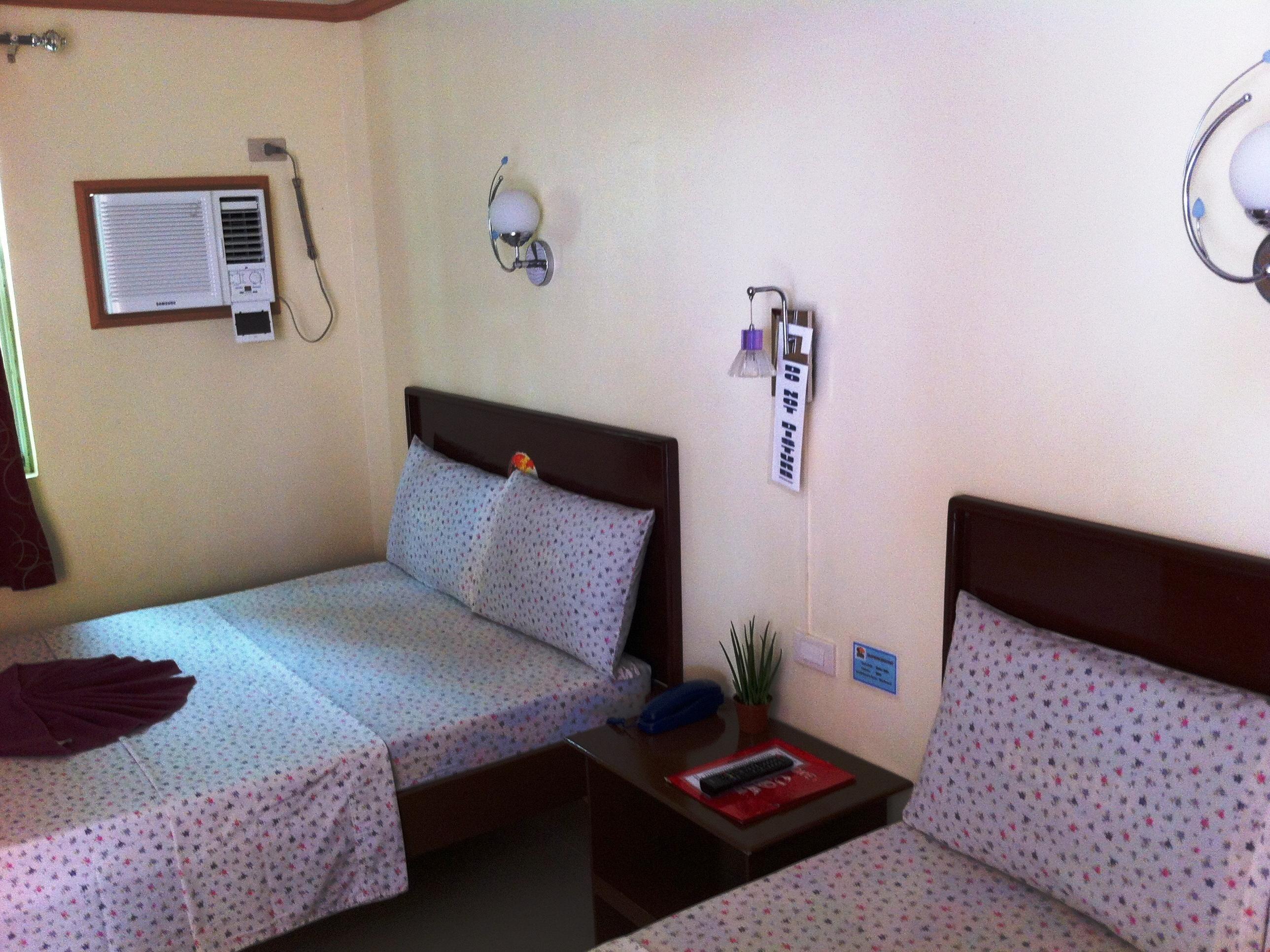 Raymen Beach Resort Guimaras Island Philippines Home Decor Furniture Hotel