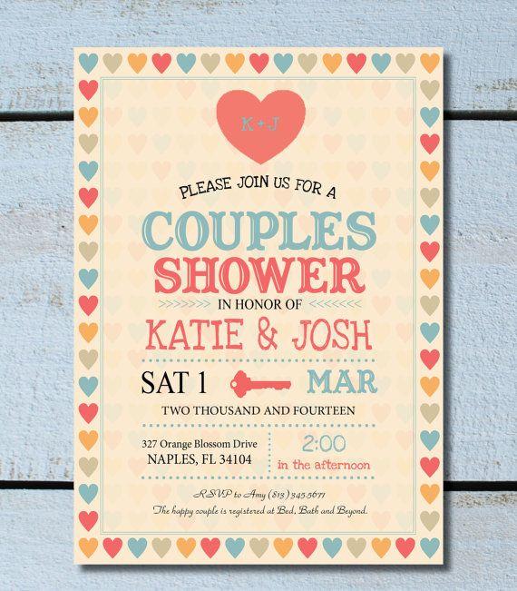 fa95d9d7c68b Vintage Wedding Shower