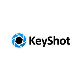 Keyshot Logo Vector Download Vector Logo Logos Logo Images