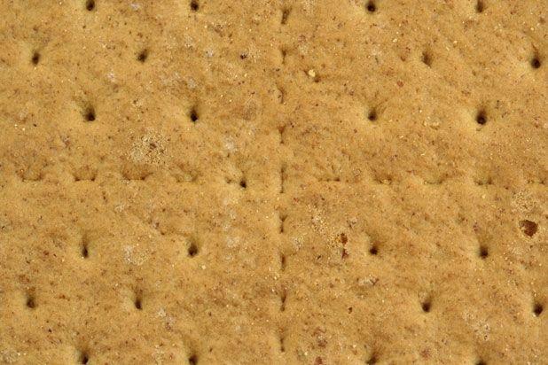 Pin On Diabetes Friendly Snacks
