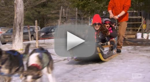 nice The Real Housewives of New Jersey Season 7 Episode 11 Recap: Rage On My Ass