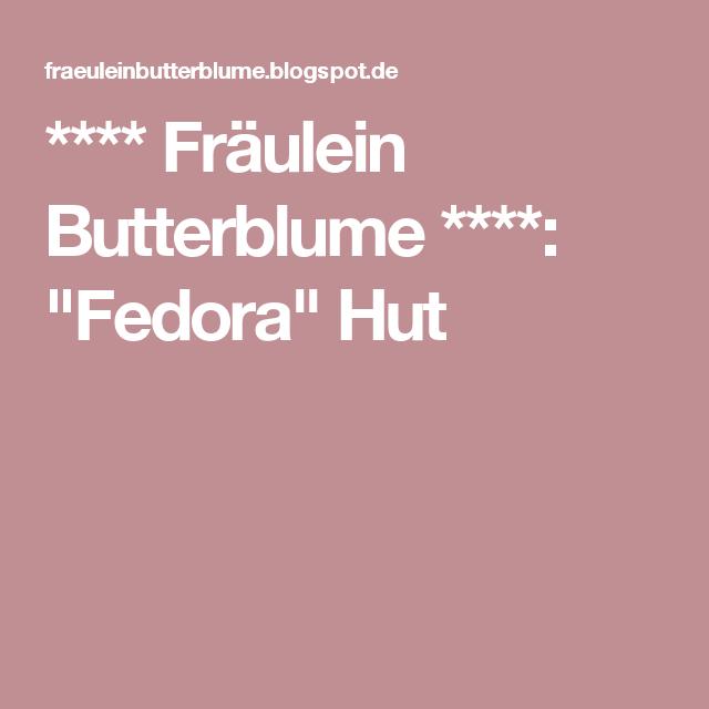 Ungewöhnlich Babyeule Häkelarbeithut Muster Frei Bilder - Schal ...
