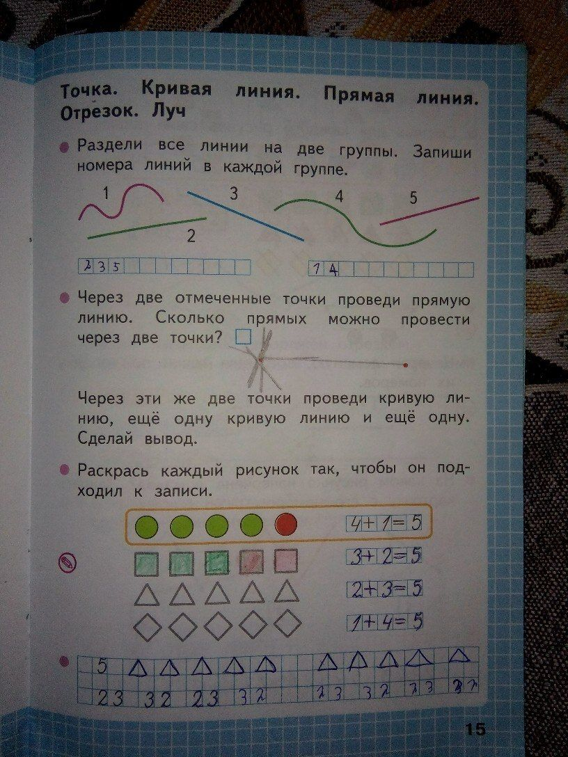Статград диагностическая работа по русскому языку 9 класс задания скачать