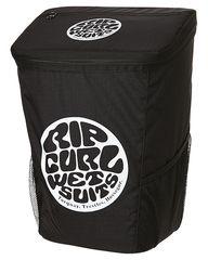 3314323d2 RIP CURL PACK SKUNK RIIPSTOP WETTY BUCKET ESKY | Surf | Rip curl ...