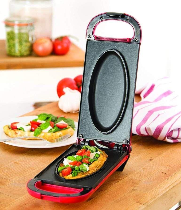 20 Tremendous Kitchen Gadgets Ideas Amazon Kitchen Gadgets