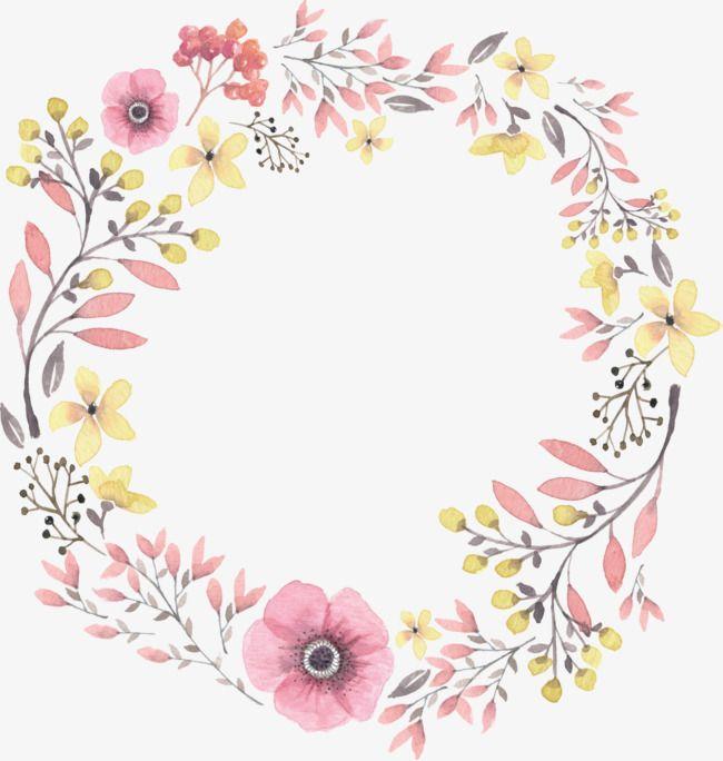 Millions Of Png Images Backgrounds And Vectors For Free Download Pngtree Flores Pintadas Flores Para Dibujar Ilustraciones Florales