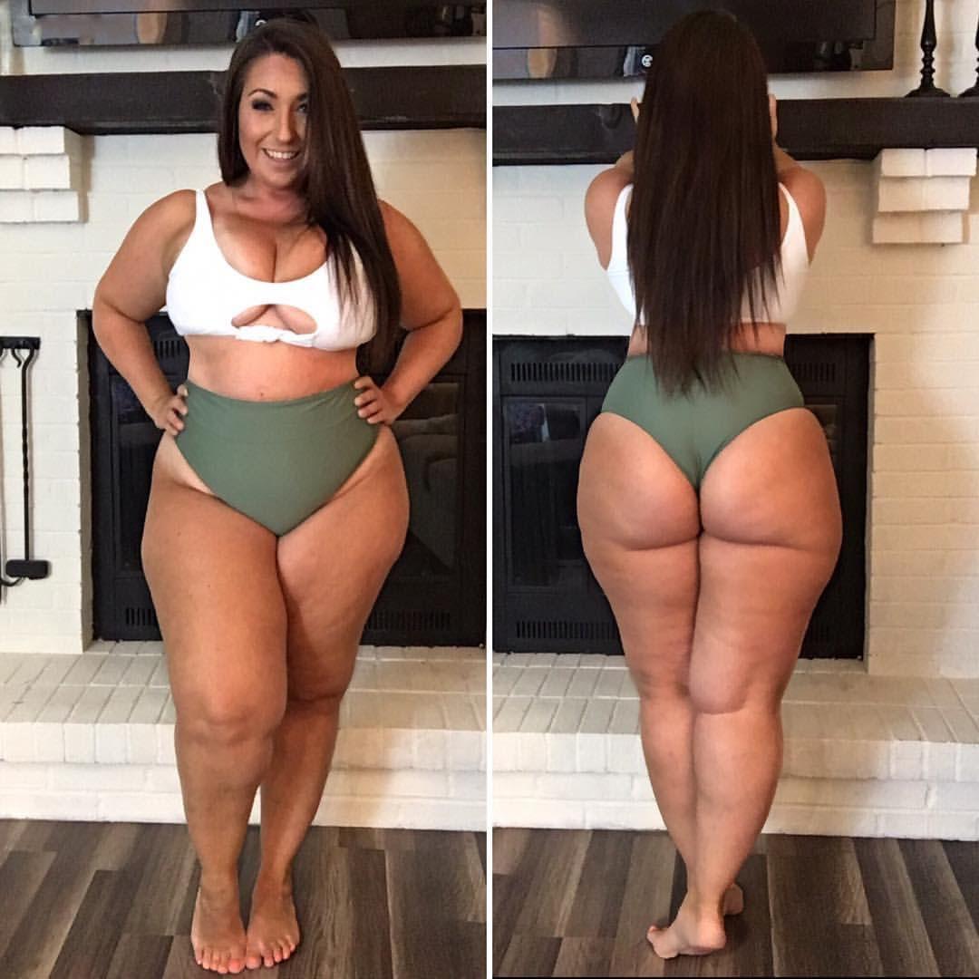 amber-chubby-nude