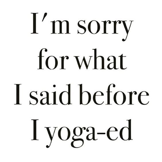 #yoga #quotes #inspiration