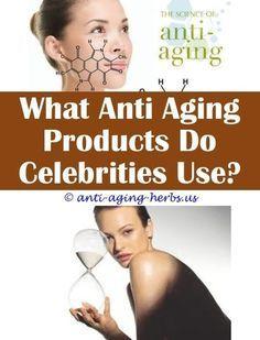 8 Humorvoll Clevere Tipps: Hautpflege Fotografie Leben niedlich Hautpflege Zitate. Hautpflege Diät Natürliche Anti-Aging DIY Dr. Unzen.Empfindliche Hautpflegeprodukte .. # ...