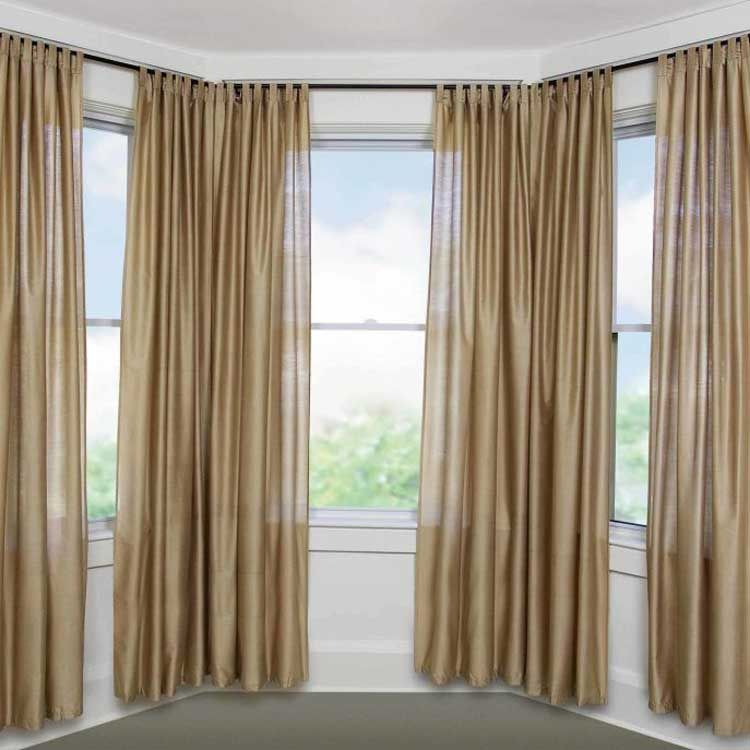 Pin On 55 Living Room Curtain Ideas 2020