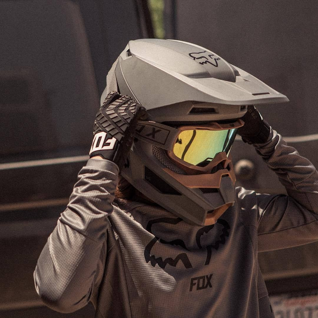 Roket Motocross
