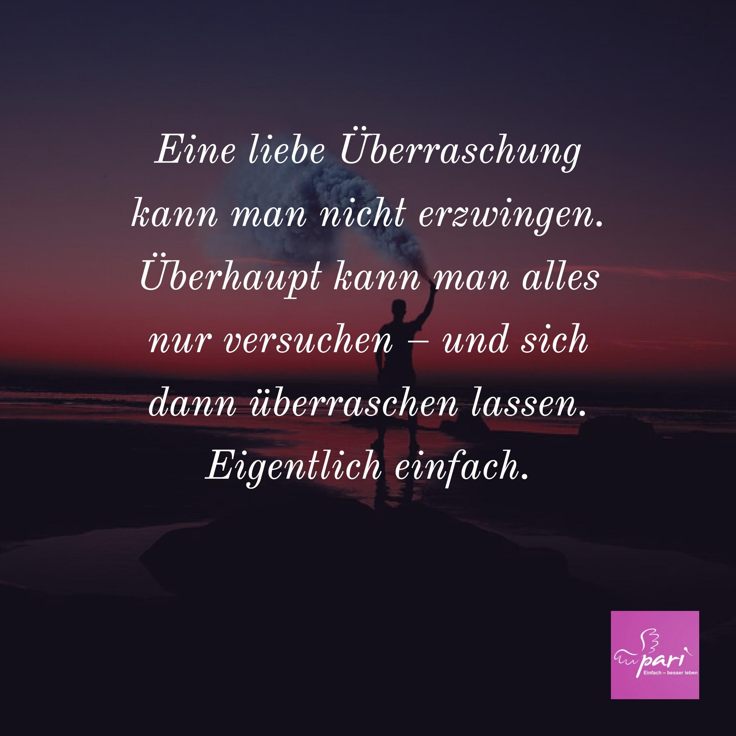 Definition, Rechtschreibung, Synonyme und Grammatik von 'erzwingen' auf Duden online nachschlagen. Wörterbuch der deutschen Sprache.