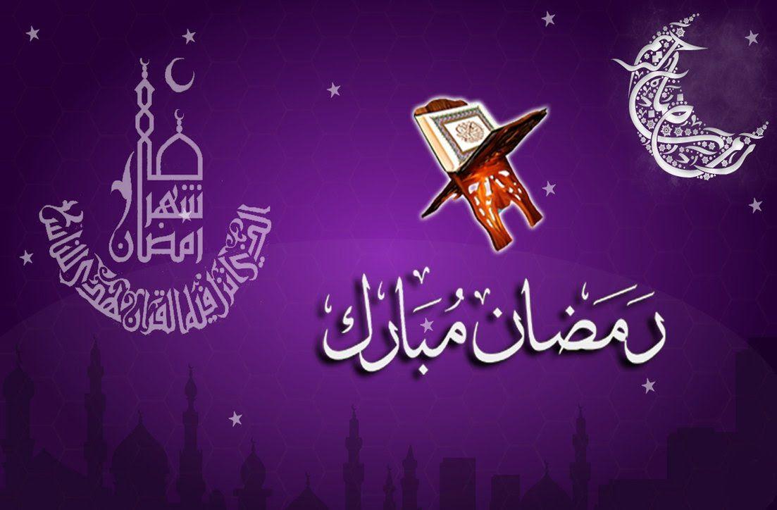 Eid Ul Adha Greetings For Whatsapp Eid Ul Adha Quotes Pinterest