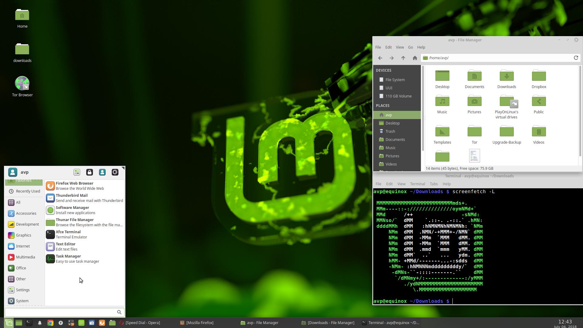 Скачать тор браузер на русском для линукс минт попасть на гидру скачать браузер тор мобильная версия hidra