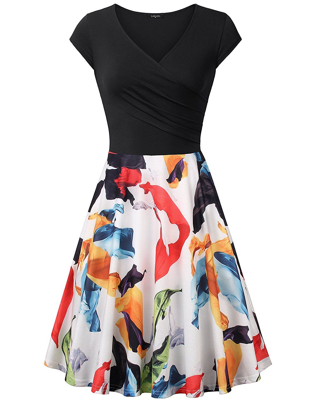 9a189f533e Laksmi Elegant Dresses