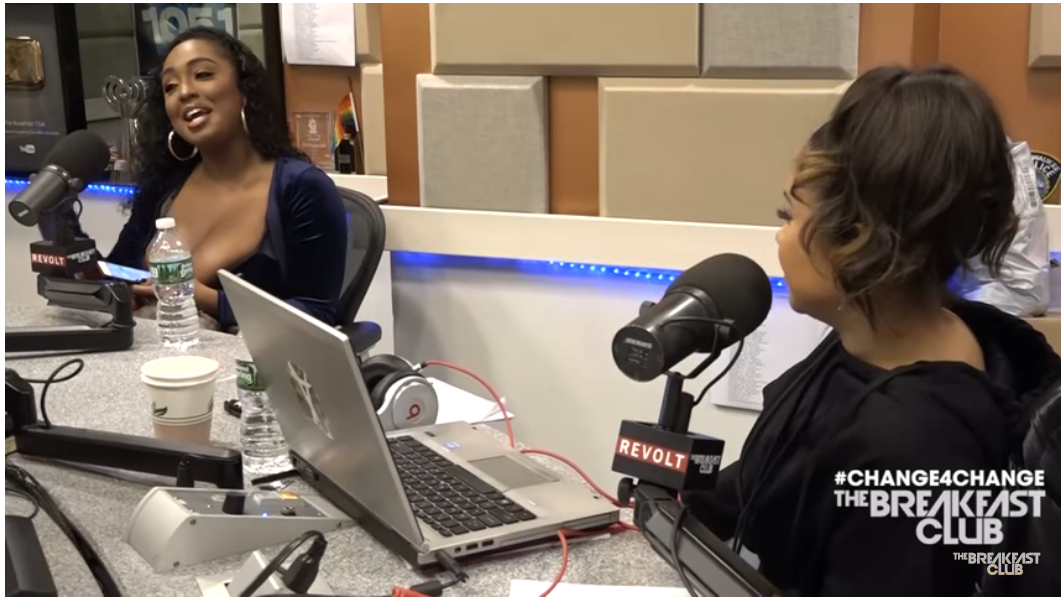 Adult Film Actress Layton Benton Talks Her Career In The Industry