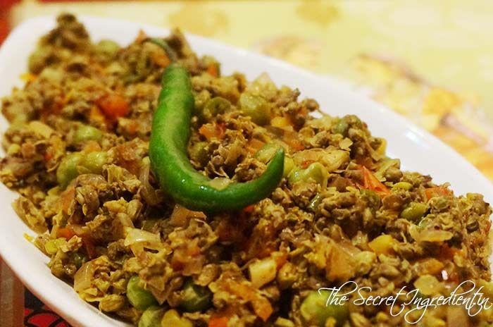 Swanjhane Ke Phool Ki Sabji Drumstick Flowers With Peas Recipe Vegetable Recipes Bangladeshi Food Bengali Food