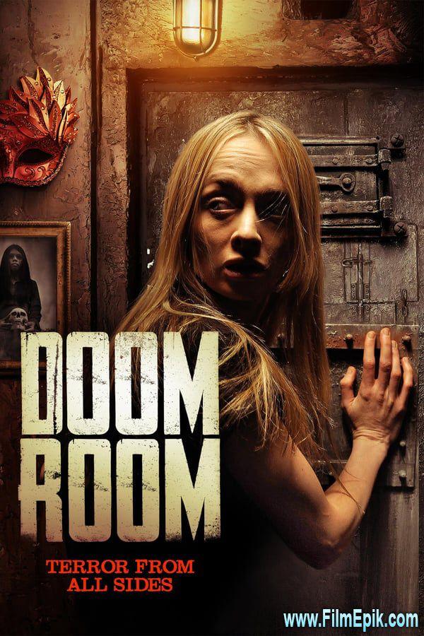 Nonton Doom Room (2019) Subtitle Indonesia Film Bioskop