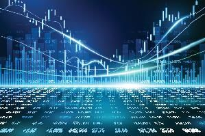 Pin by CloudQuant LLC on Algorithmic Trading, Backtesting, and
