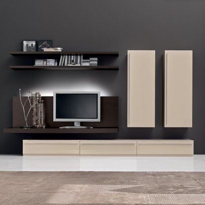 Chic And Modern Tv Wall Mount Ideas For Living Room  Tv Wall Entrancing Tv Wall Mount Designs For Living Room Design Decoration