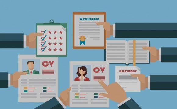 Pin By Job Seeker On Jobseeker Recruitment Agencies